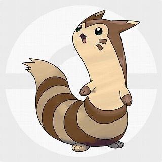 f:id:akaibara:20190910155640j:plain