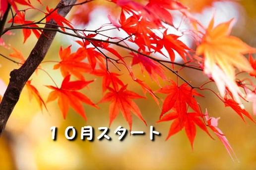 f:id:akaibara:20191001213008j:plain