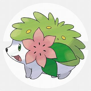f:id:akaibara:20191112173739j:plain