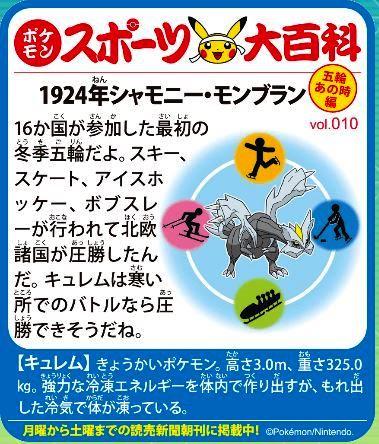 f:id:akaibara:20200206152842j:plain