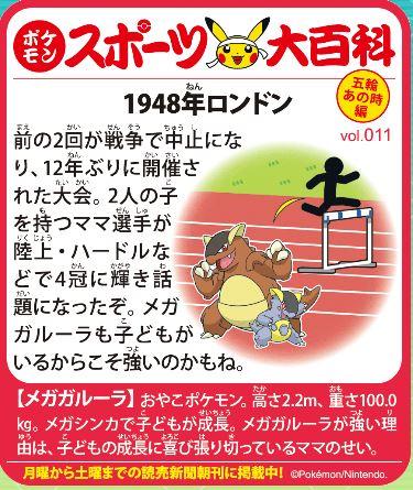 f:id:akaibara:20200207163022j:plain