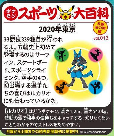 f:id:akaibara:20200211162529j:plain