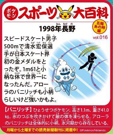 f:id:akaibara:20200214215027j:plain