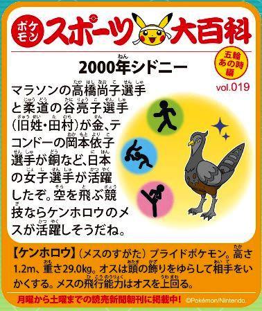 f:id:akaibara:20200218211940j:plain