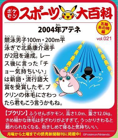 f:id:akaibara:20200220160942j:plain