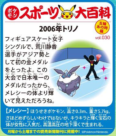 f:id:akaibara:20200302182040j:plain