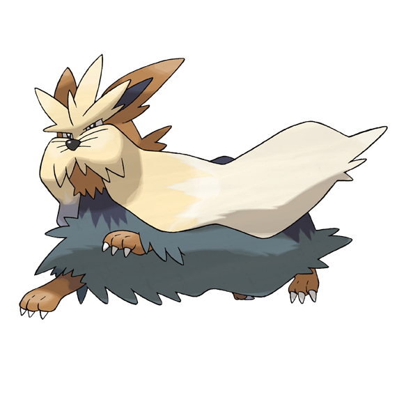 f:id:akaibara:20200310200205p:plain
