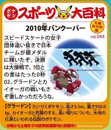 f:id:akaibara:20200319202319j:plain