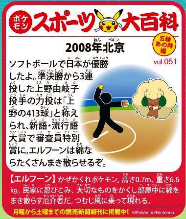 f:id:akaibara:20200327173520j:plain