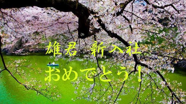 f:id:akaibara:20200401164531j:plain