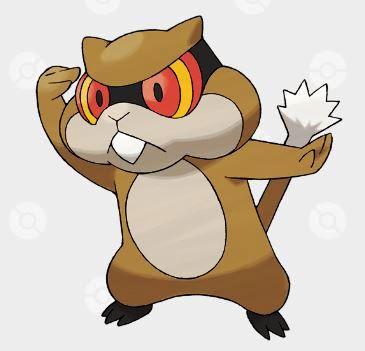 f:id:akaibara:20200408163925j:plain