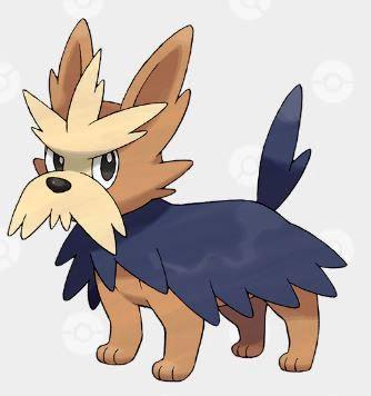 f:id:akaibara:20200427174846j:plain