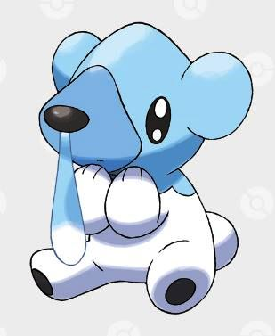 f:id:akaibara:20200504170627j:plain