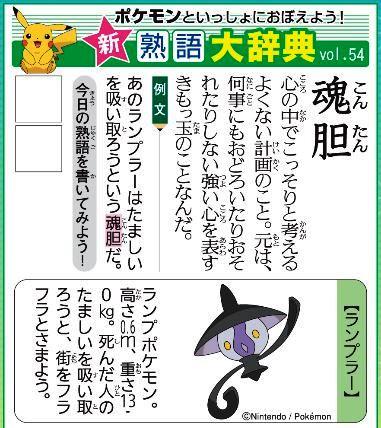 f:id:akaibara:20200506095635j:plain