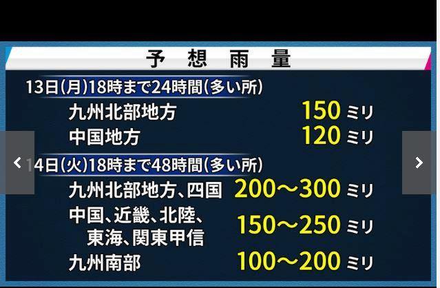 f:id:akaibara:20200712223418j:plain