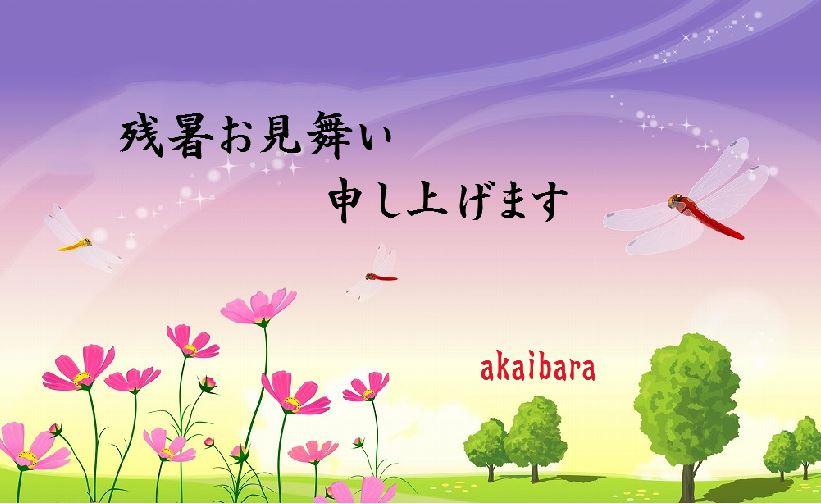 f:id:akaibara:20200821224956j:plain