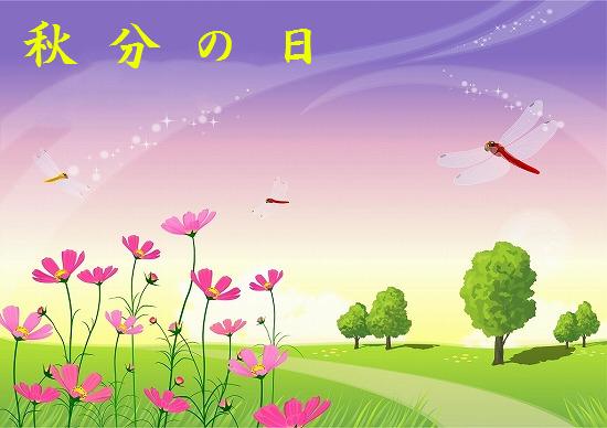 f:id:akaibara:20200922211057j:plain