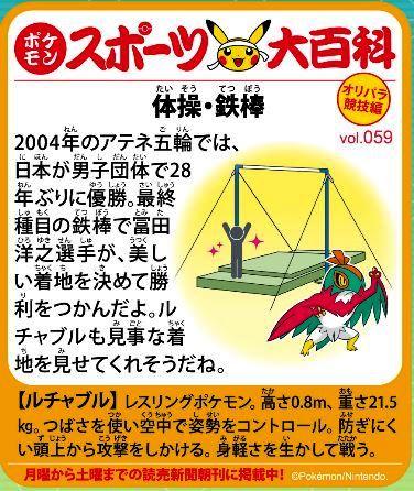 f:id:akaibara:20200928230302j:plain