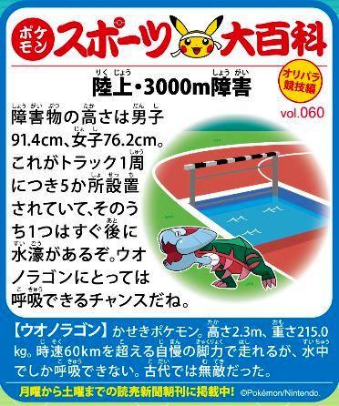 f:id:akaibara:20200929205039j:plain