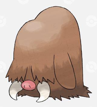 f:id:akaibara:20201007201908j:plain