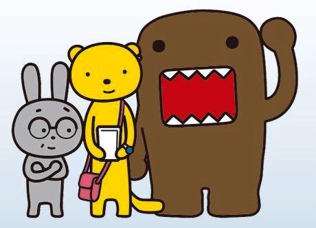 f:id:akaibara:20201024210504j:plain