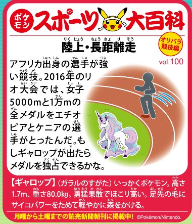 f:id:akaibara:20201117222417j:plain