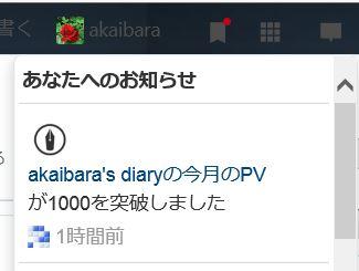 f:id:akaibara:20201211232849j:plain