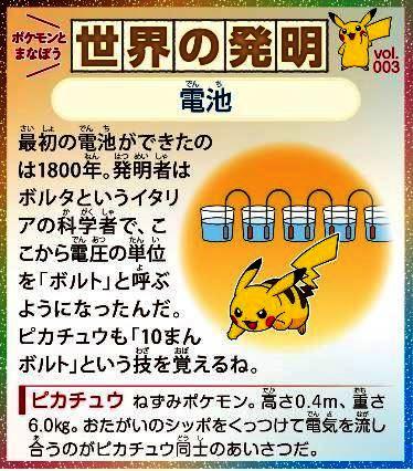 f:id:akaibara:20201223212503j:plain