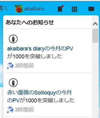f:id:akaibara:20210109221045j:plain