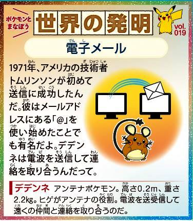 f:id:akaibara:20210112204533j:plain