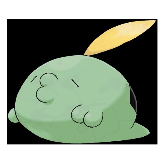 f:id:akaibara:20210128213242p:plain
