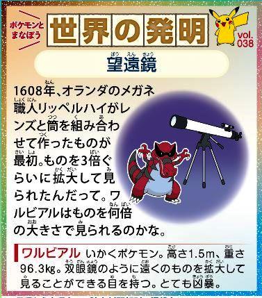 f:id:akaibara:20210203161611j:plain