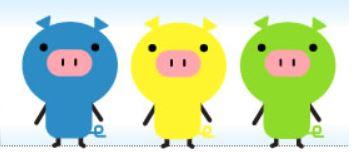 f:id:akaibara:20210207172455j:plain