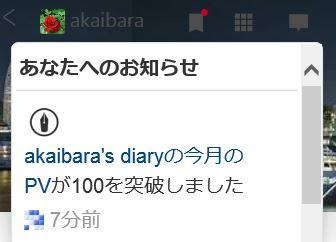 f:id:akaibara:20210210171920j:plain