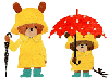 f:id:akaibara:20210603214809p:plain