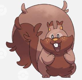 f:id:akaibara:20210618213752j:plain