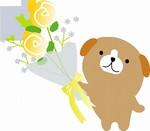 f:id:akaibara:20210620234745j:plain