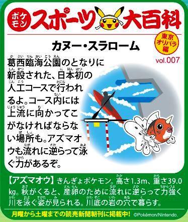 f:id:akaibara:20210630214401j:plain