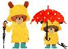 f:id:akaibara:20210704213041p:plain