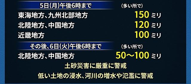 f:id:akaibara:20210704213214j:plain