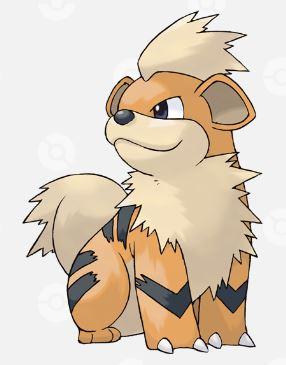 f:id:akaibara:20210705220033j:plain