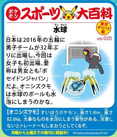 f:id:akaibara:20210716214757j:plain