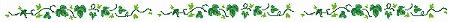 f:id:akaibara:20210818152611j:plain
