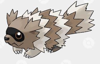 f:id:akaibara:20210915221812j:plain