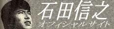 f:id:akaigoro:20200307213455j:plain
