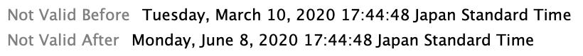 f:id:akaimo3:20200310191023p:plain