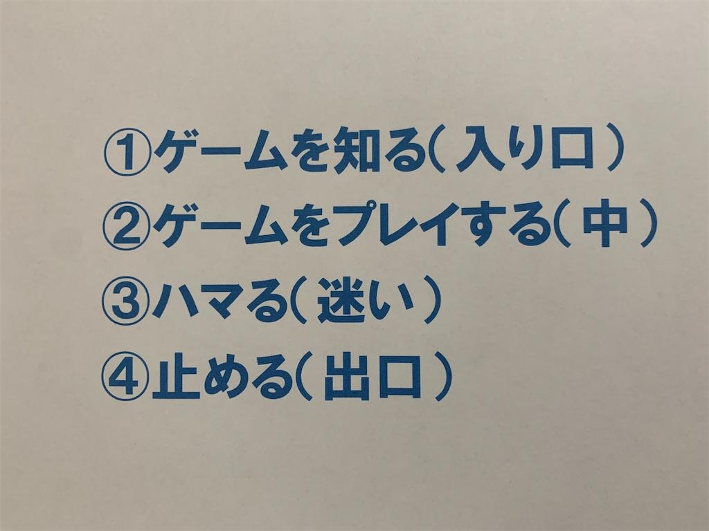 f:id:akaisiyosihito:20200519120307j:image