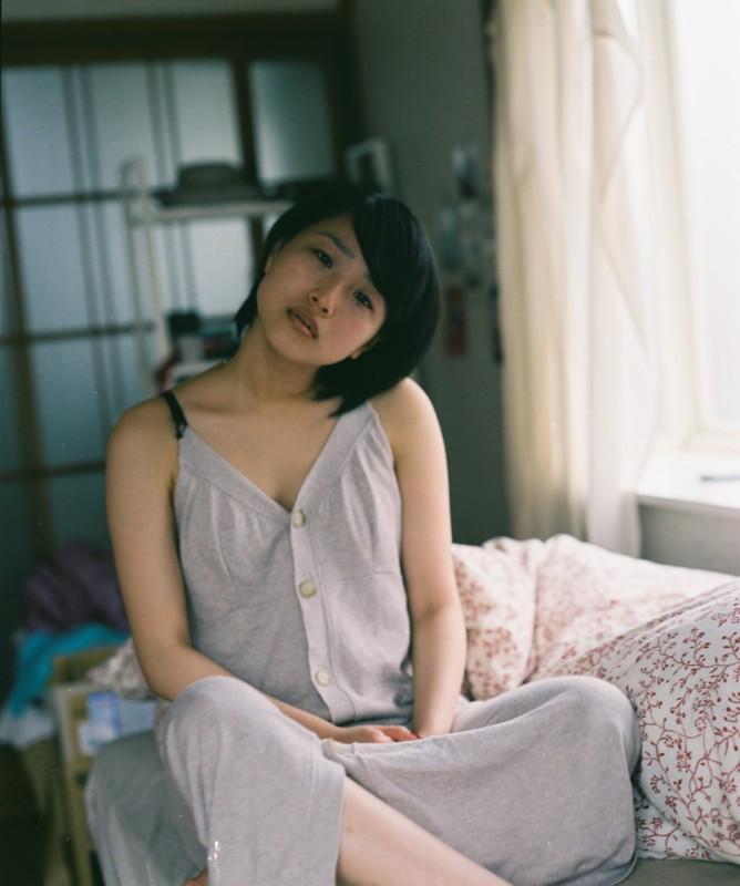 f:id:akaiwamayuko:20130427163226j:image