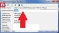 Windows OSのISOファイルのダウンロード
