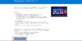 Windows OSのISOファイルのダウンロード3